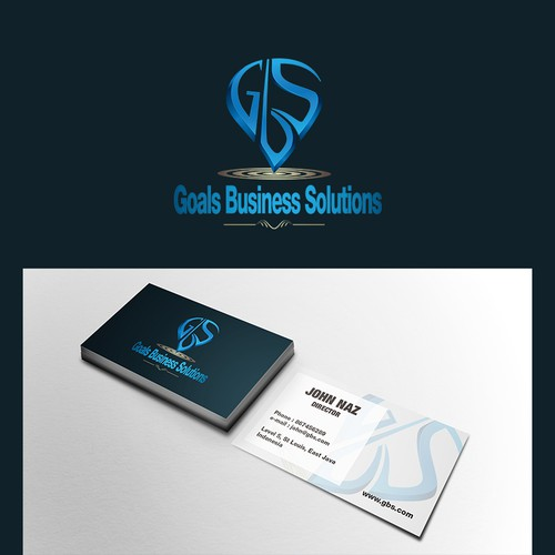 Goals Business Solutions