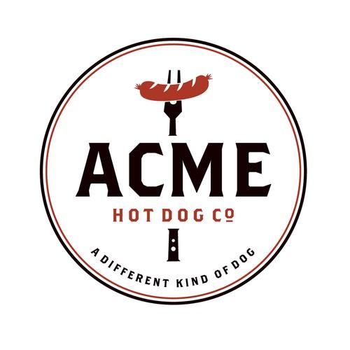 ACME Hot Dog Co.