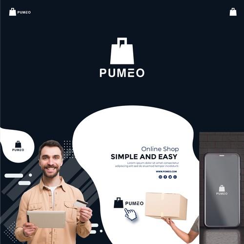 PUMEO