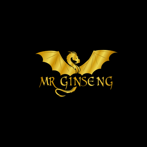 MR GINSENG