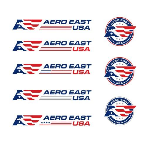 Aero East Usa