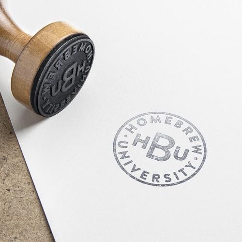 Homebrew University