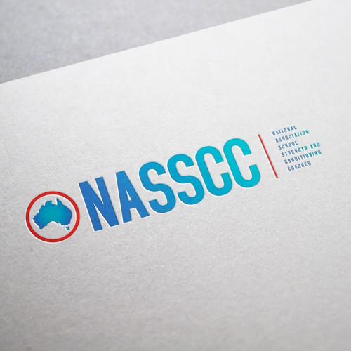 NASSCC