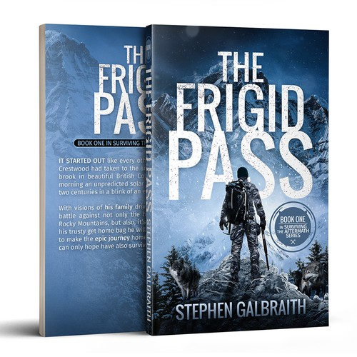 The Frigid Pass