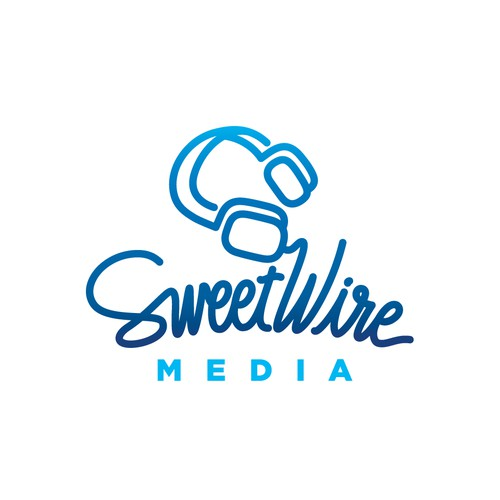 SweetWire headphones
