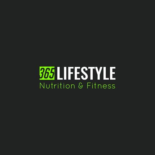 365 Lifestyle