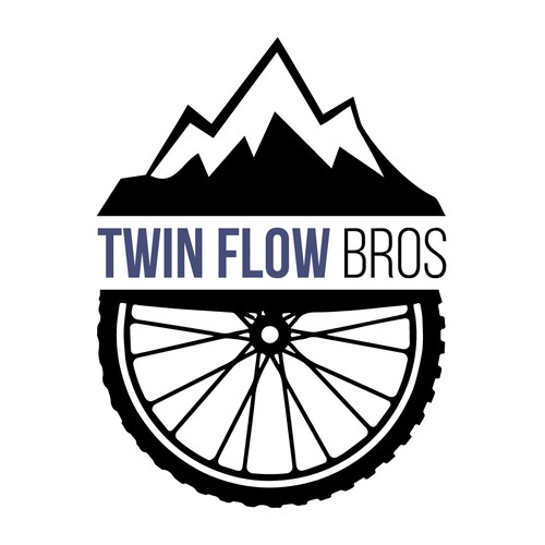 Twin Flow Bros