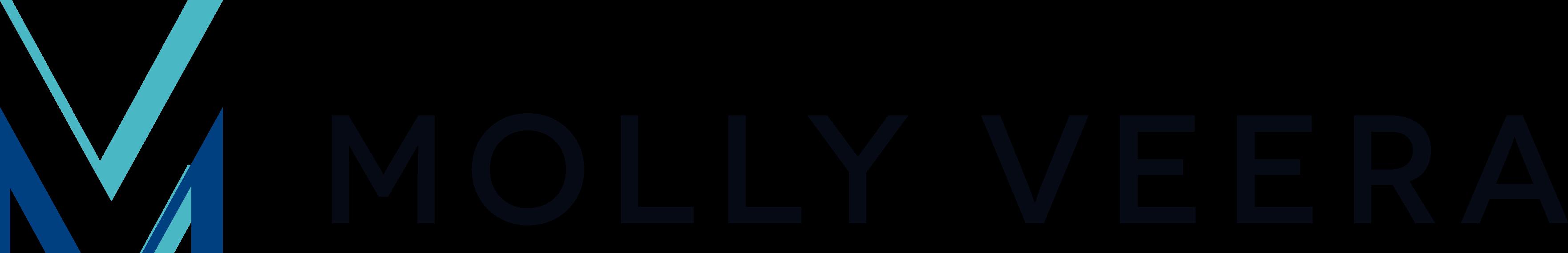 Los Angeles Luxury Real Estate Agent Needs New Logo