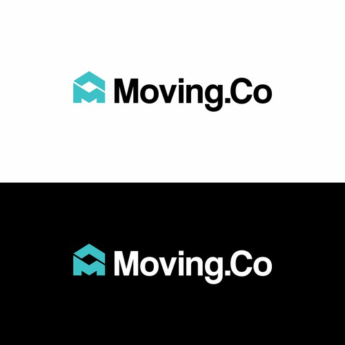 Moving.co