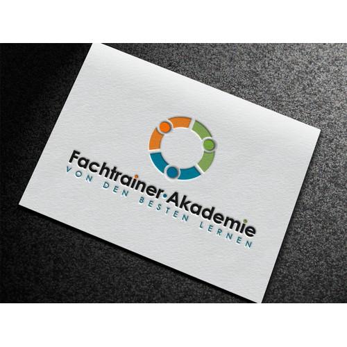 Logo für Fachtrainer-Akademie