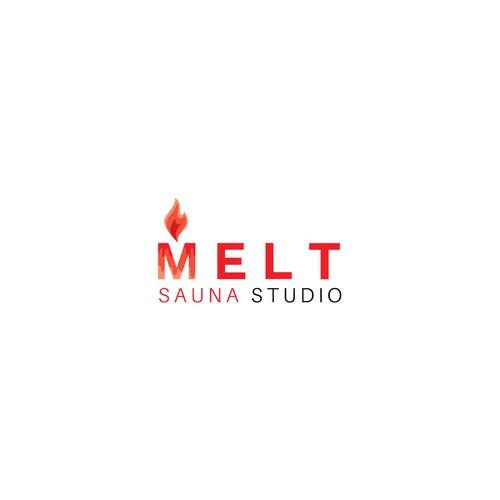 MELT Sauna studio