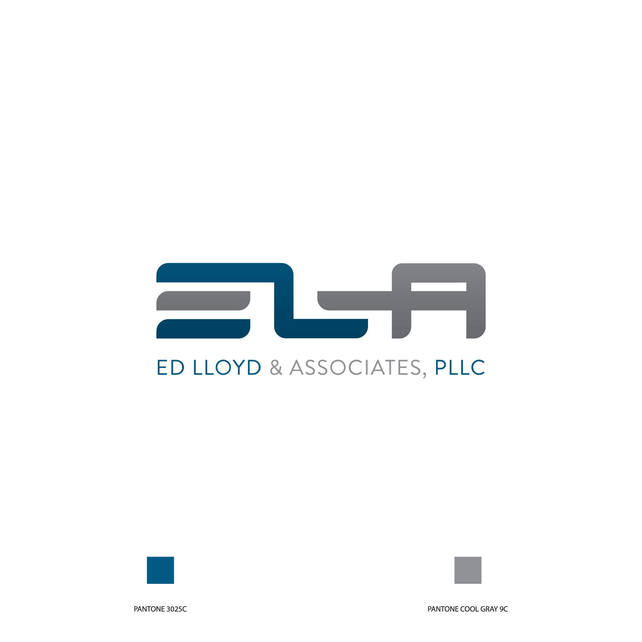 Design a logo and identify for cutting edge CPA businesses