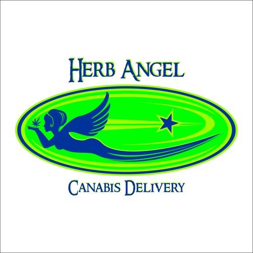 design for HERB ANGEL