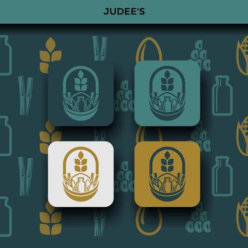 Judee's