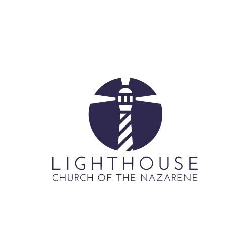 Lighthouse church of the Nazarene