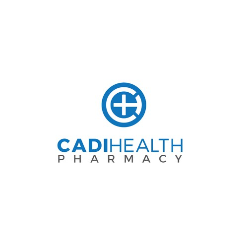 Logo for Cadi Health