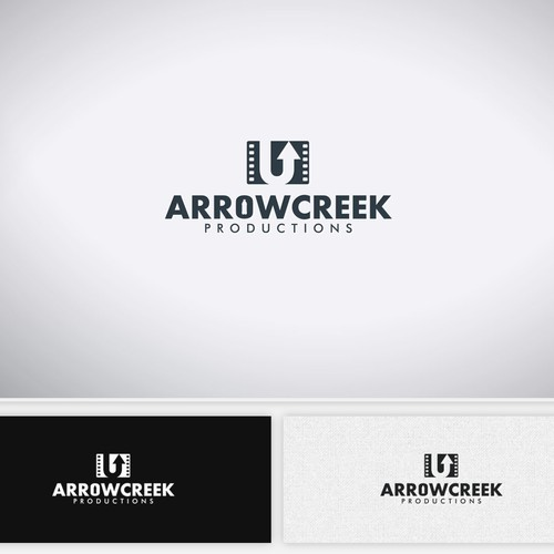 arrowcreek