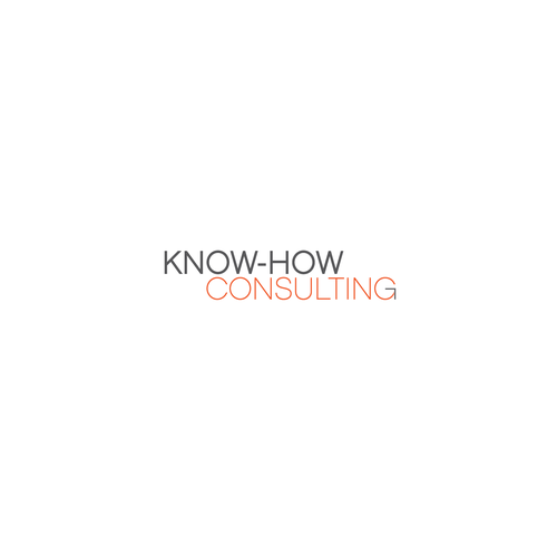 know-how consulting