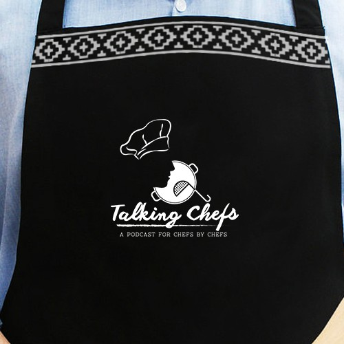 Talking Chefs - A Podcast by Chefs by Chefs