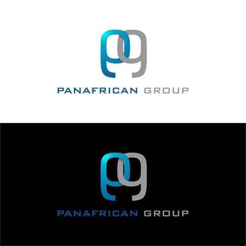 PANAFRICAN GROUP