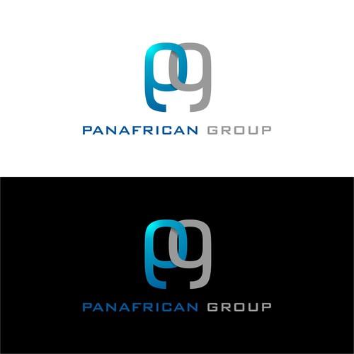 PANAFRICAN GROUP