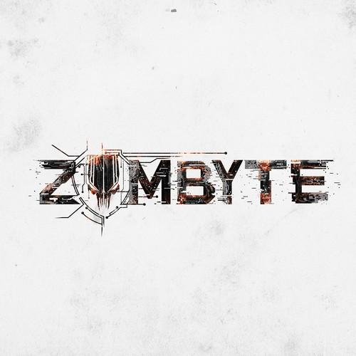 Zombyte Gaming