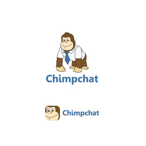 Chimpchat