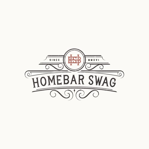 HomeBar Swag