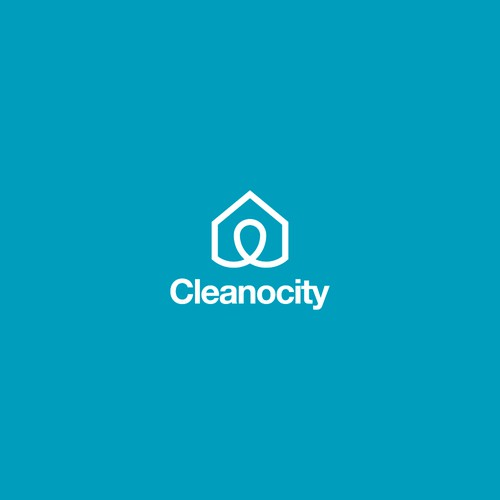 Cleanocity
