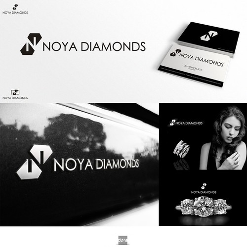 NOYA DIAMONDS