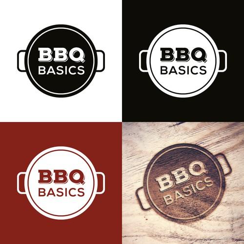 Logo/Branding concept