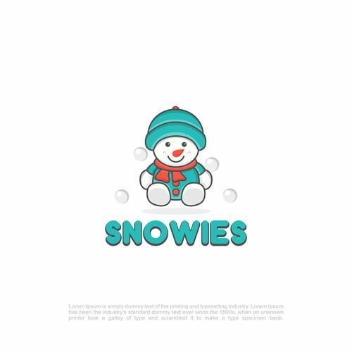 Snowies