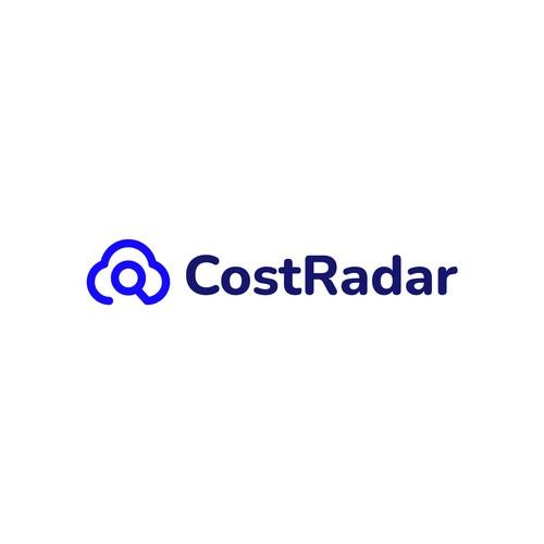 CostRadar