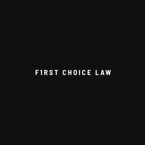 First Choice Law