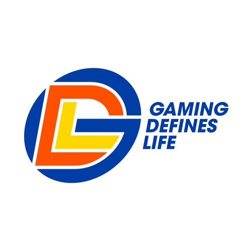 Gaming Defines Life