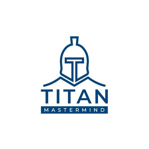 TITAN MASTERMIND