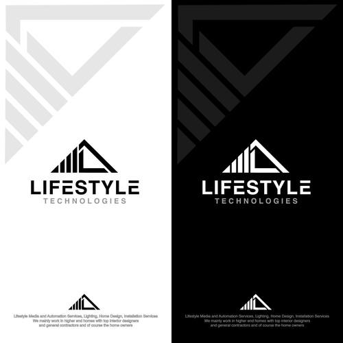 LT Automation Services Logo