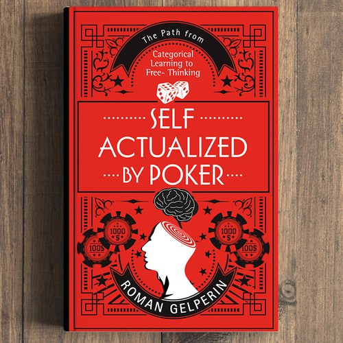 self actualized by Poker