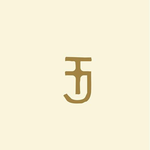 Tellus Joe Brand Icons