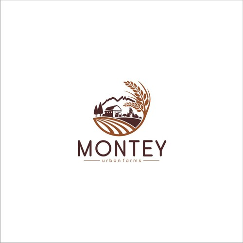 Montey - Urban Farms
