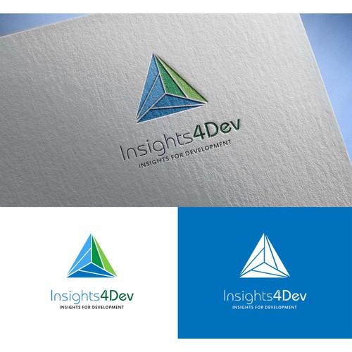 Insights4Dev