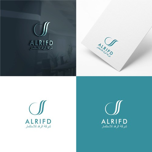 alrifd