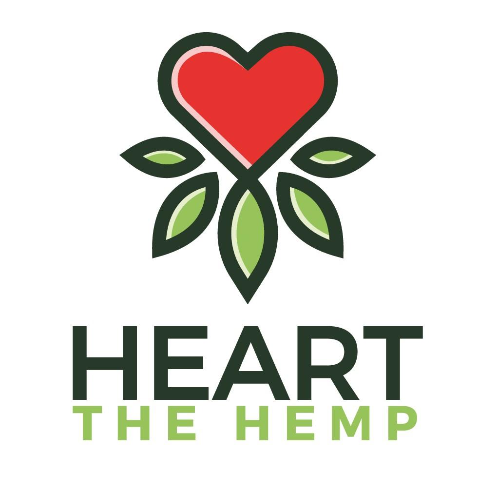 Hemp company needs Love