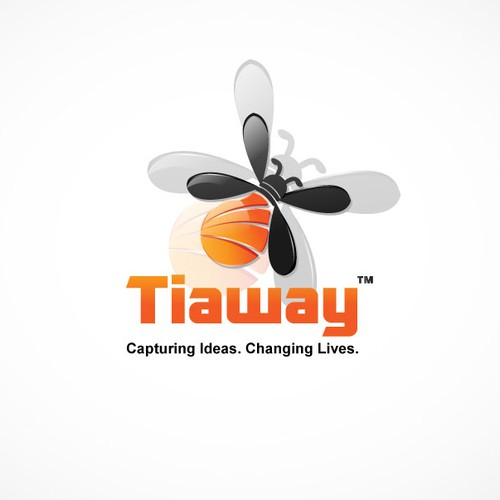 Create the next logo for Tiaway