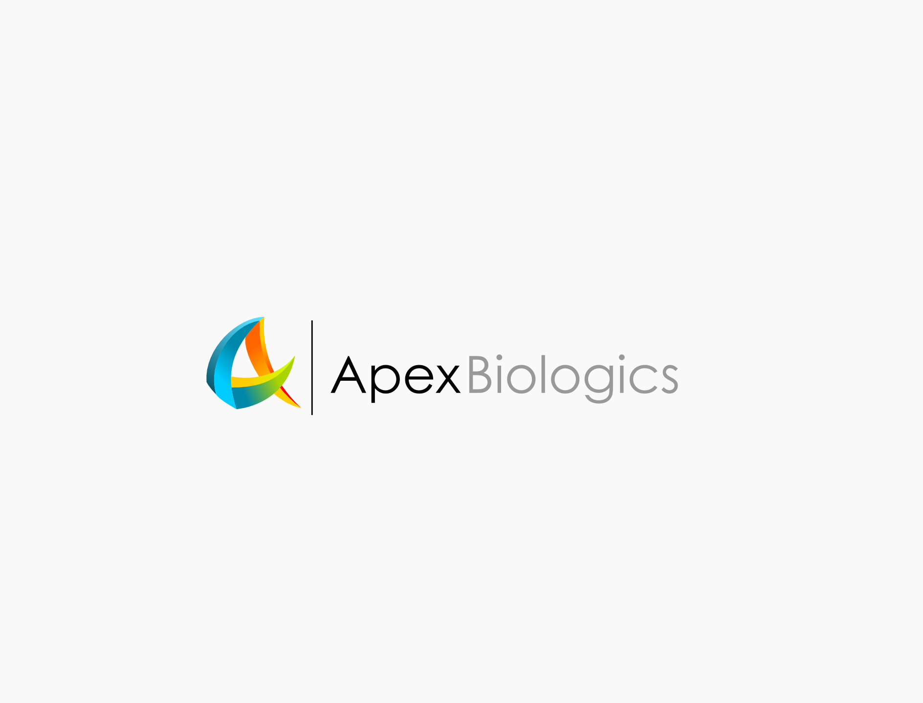 Looking for a timeless illustration defining Apex to be used in both the medical and patient settings