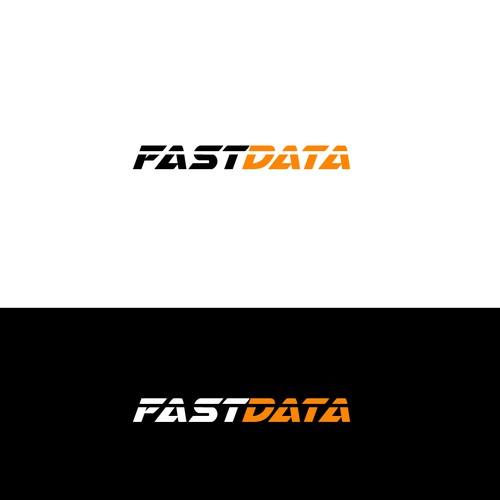 Fast Data