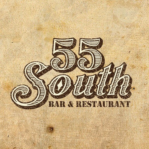 55south2