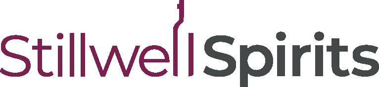 Beverage Company Logo Design