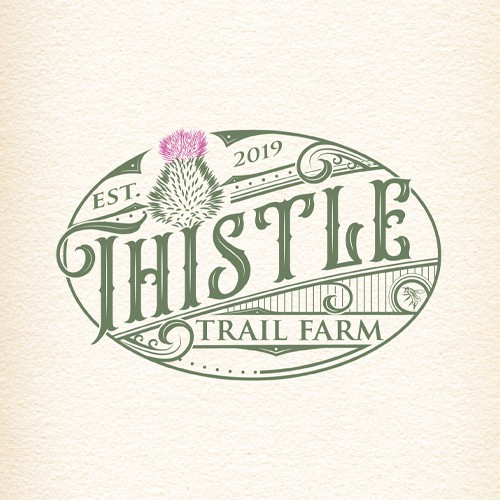 Thistle Trail Farm