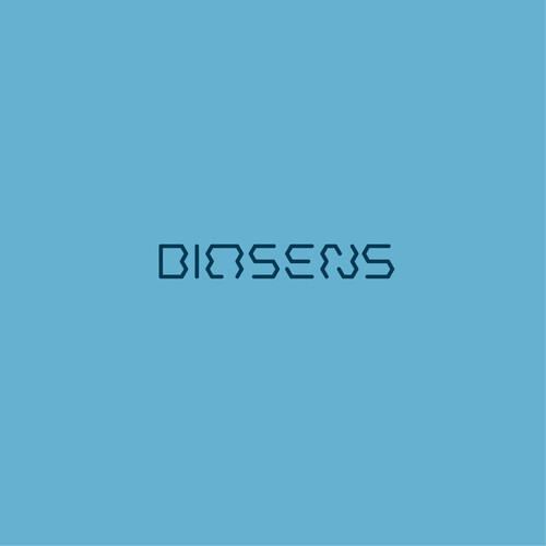 Biosens